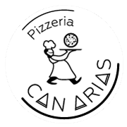 Pizzeria Can Arias –  L'Ametlla del Vallès