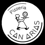 Pizzeria Can Arias –  L'Ametlla del Vallès